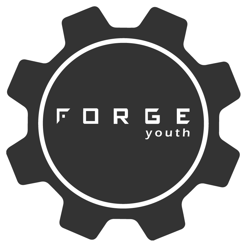 Forge Youth Logo-01
