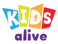 KidsAlive-small-pic