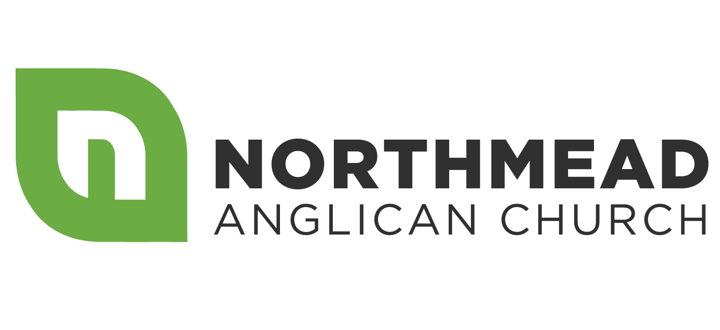 Northmead Anglican Church